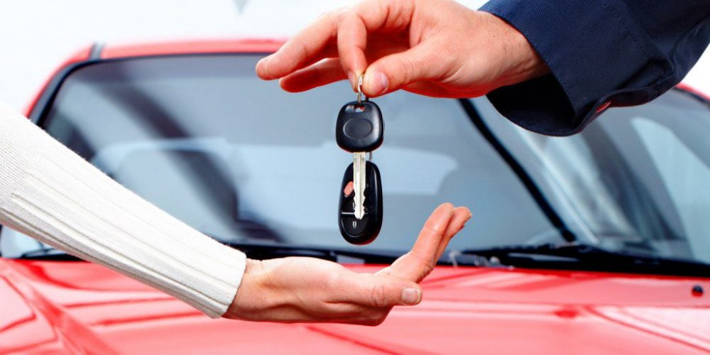 Auto Leasing Explained