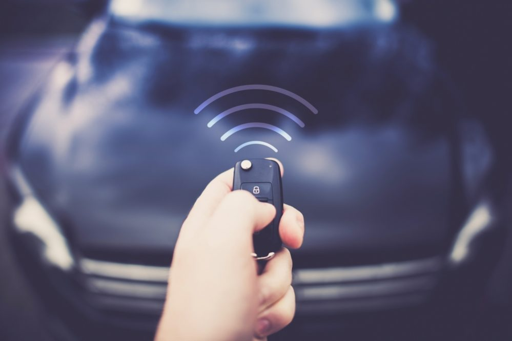Best Car Alarm System tips