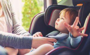 Best Car Seat buying