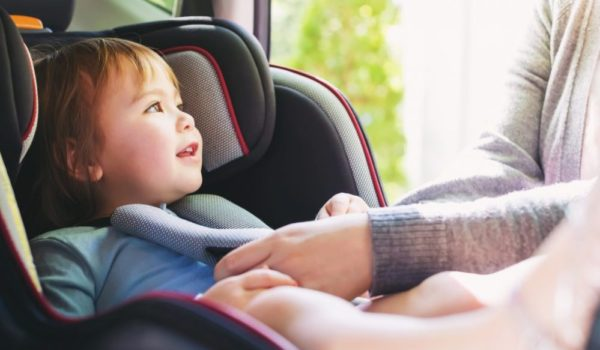 Best Car Seat reviews
