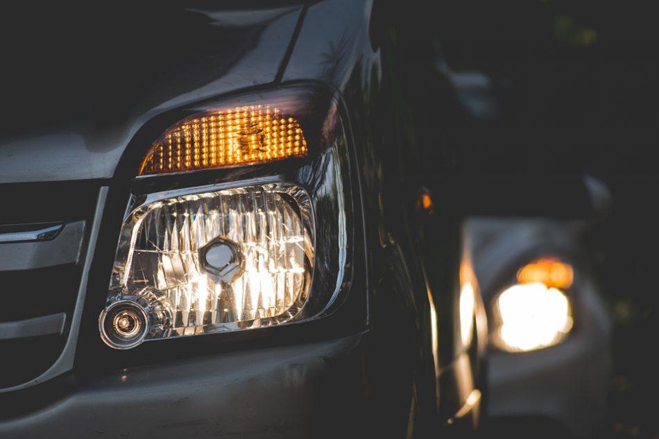 Best Headlight Bulbs Aiming