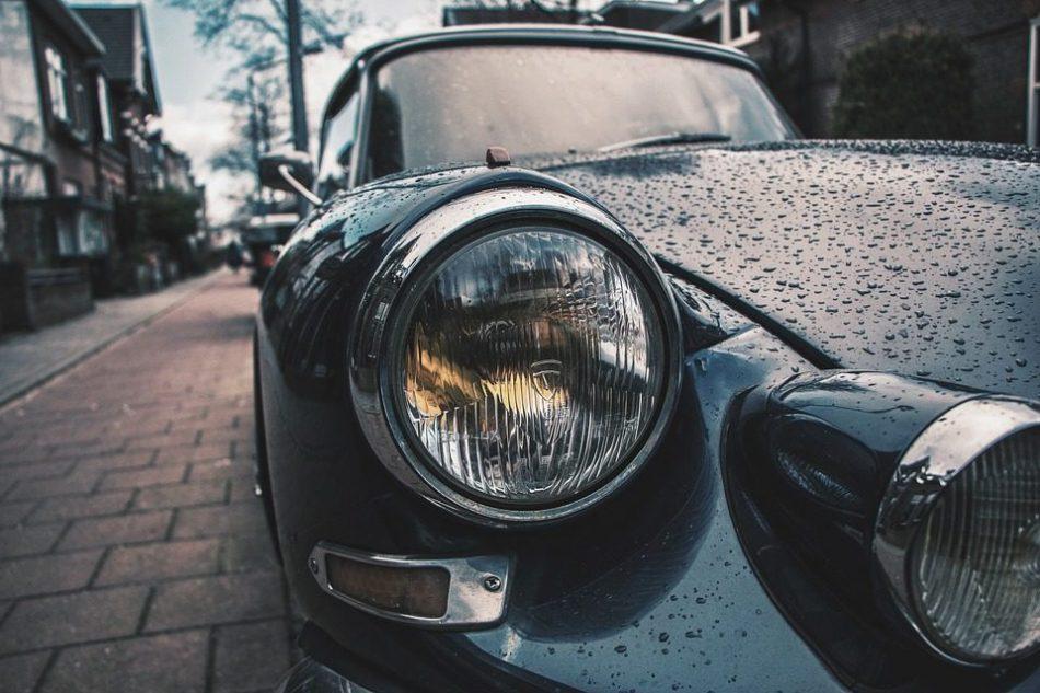 Best Headlight Bulbs Past