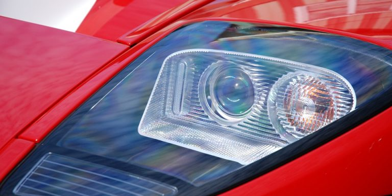 Best Headlight Bulbs
