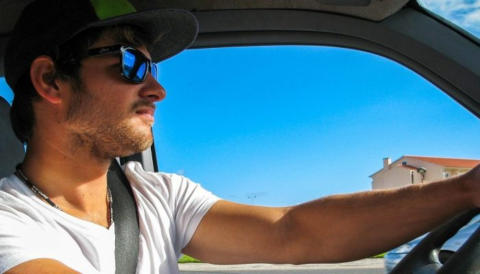 10 Best Sunglasses for Driving (Updated 2019)