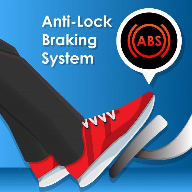 Brake System 6