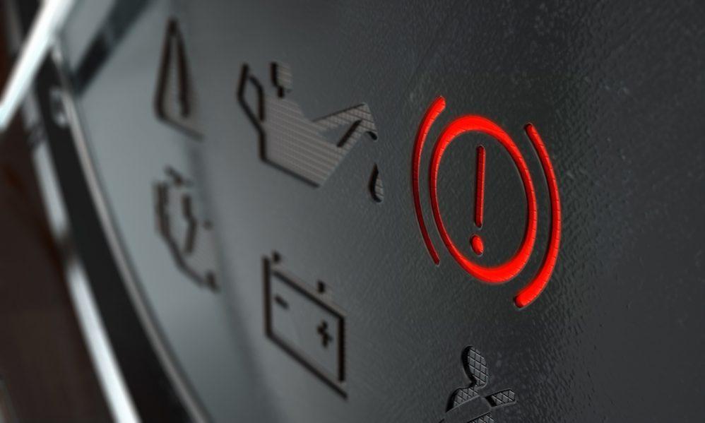 7 Common Brake Problems You Should Never Ignore - Smart Motorist