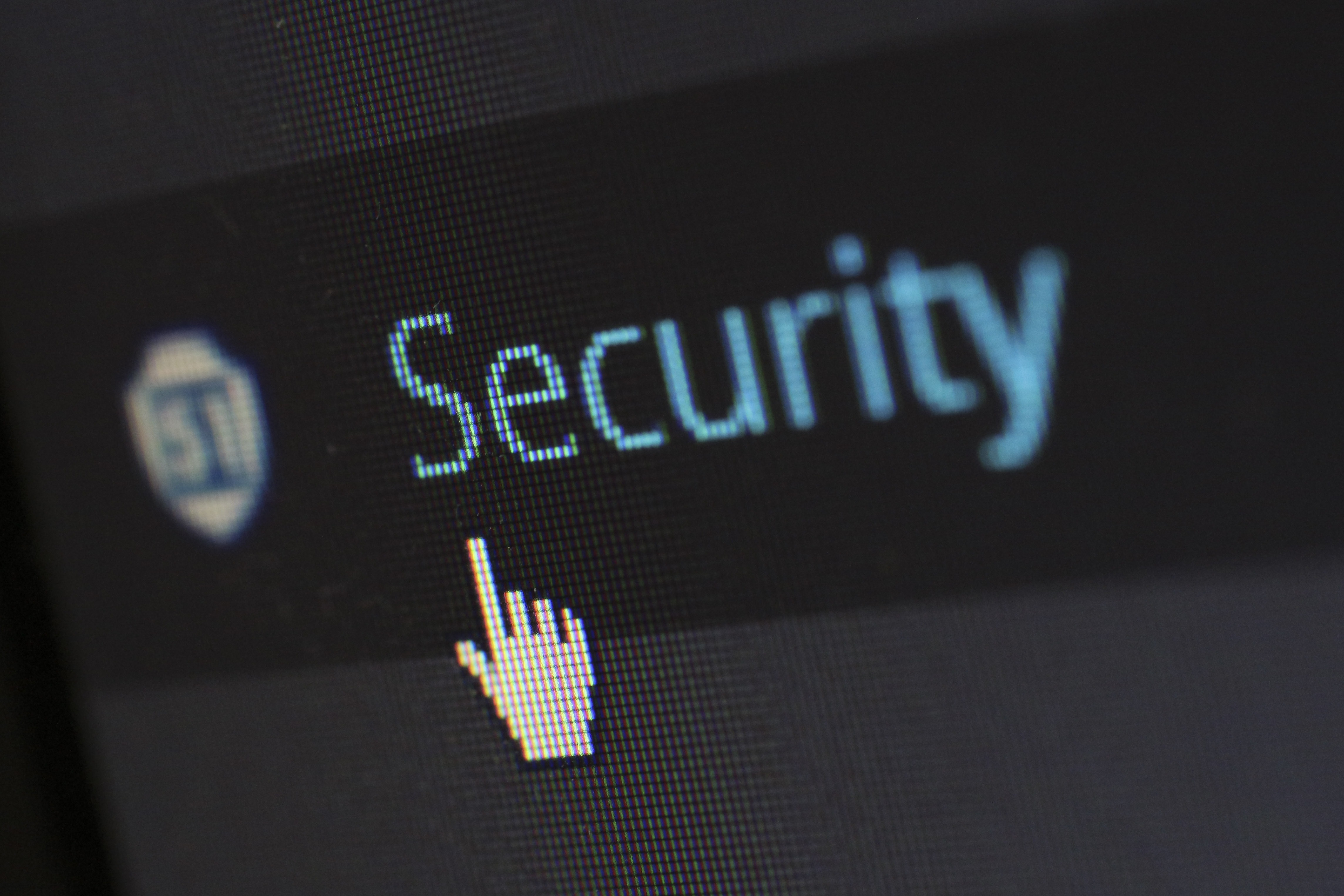 Security systems and anti-theft devices