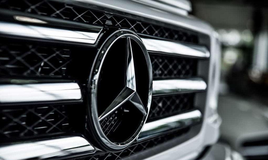 Mercedes will use Renault engines - Smart Motorist