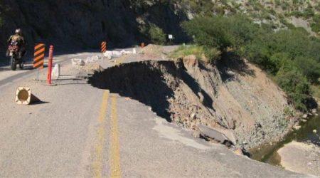 Roadway Hazards