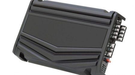 Best 2000 Watt Amp