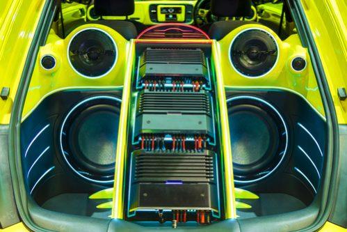 Best 6x9 Speaker reviews