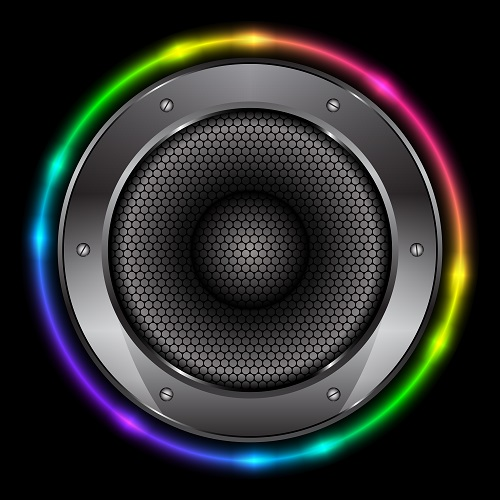 Best Powered Subwoofer for Car reviews