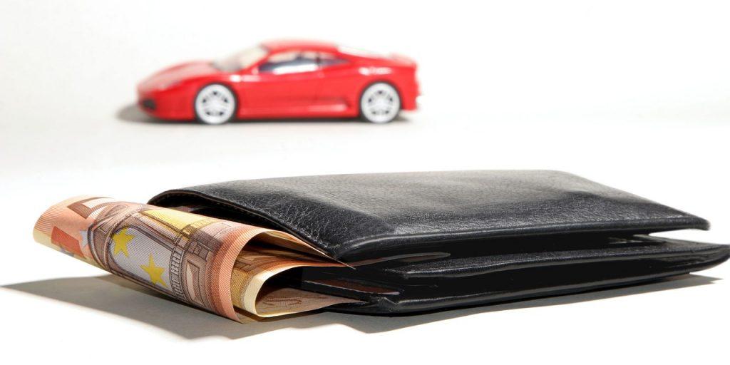 Leasing car Vs. Buying Car