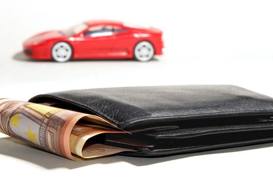 Leasing vs. Buying a New Car: Which is Better for You?