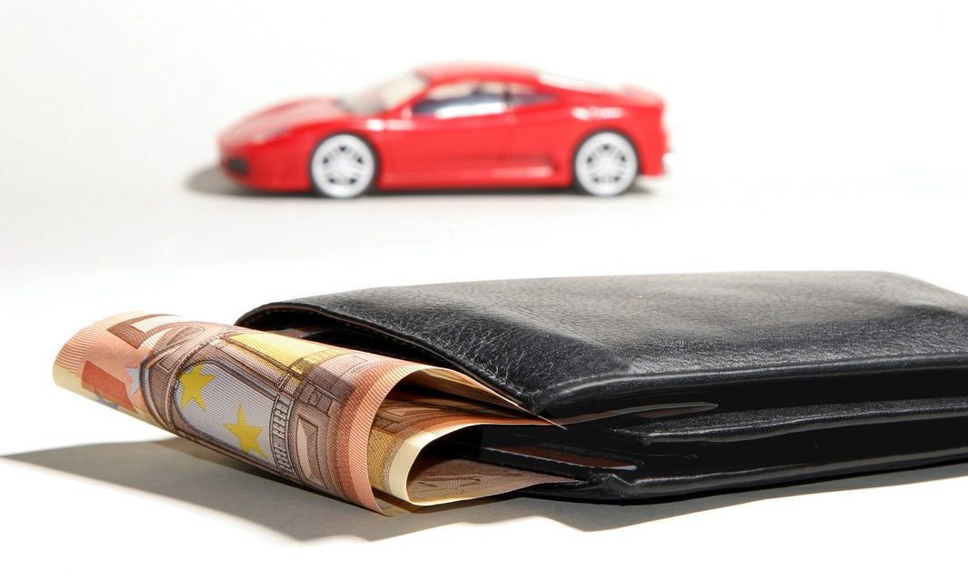Leasing A Car Vs Buying A Car: Leasing Vs. Buying A New Car: Which Is Better For You