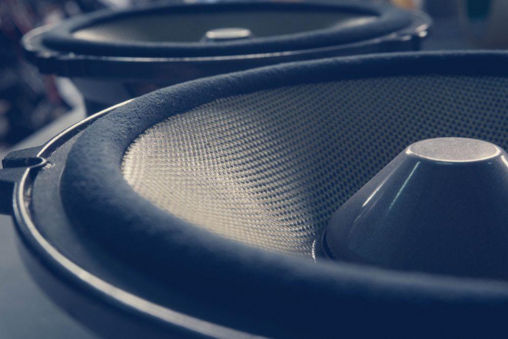 best 6x9 speaker