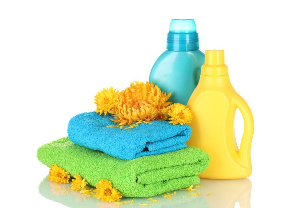 car detergents