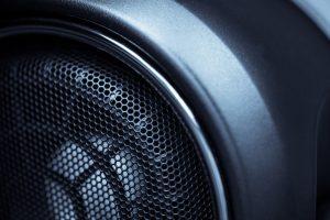 6.5 Inch Component Speaker