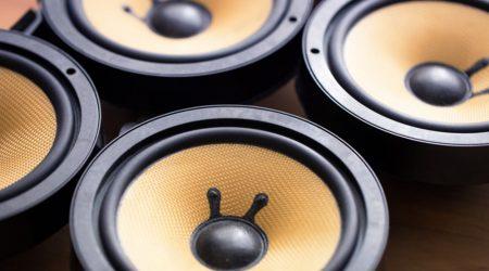 Best 6.5 Inch Component Speaker