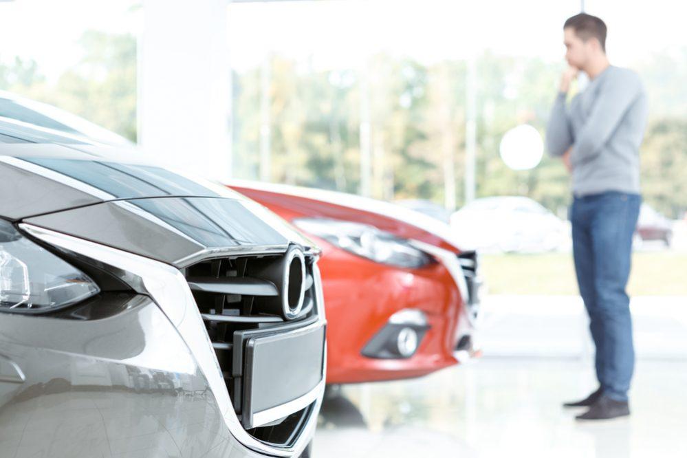 Car Loan with Damaged Credit 11