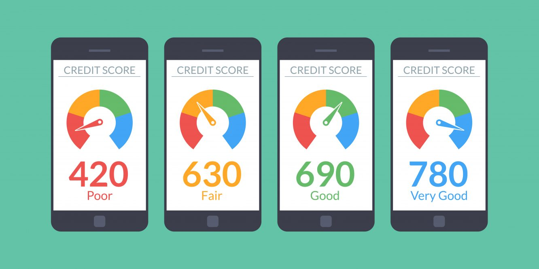 Car Loan with Damaged Credit 3