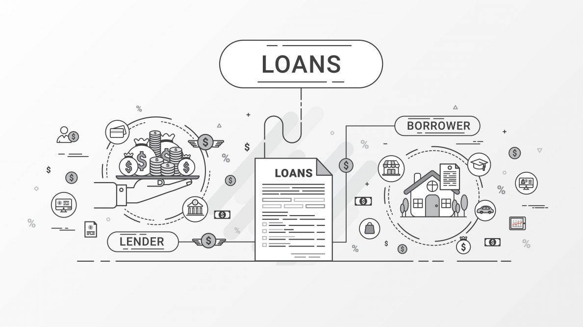 Car Loan with Damaged Credit 4