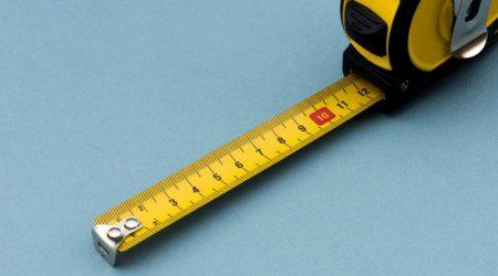 Measure Car Speaker