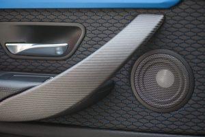 best 6.5 Component Speaker