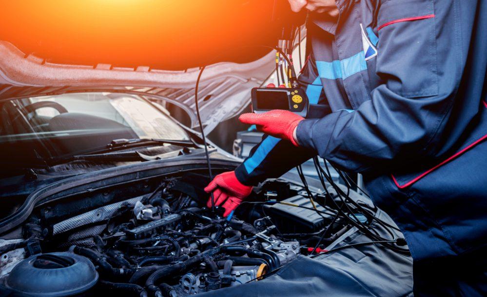 Best Car Diagnostic Tool brands