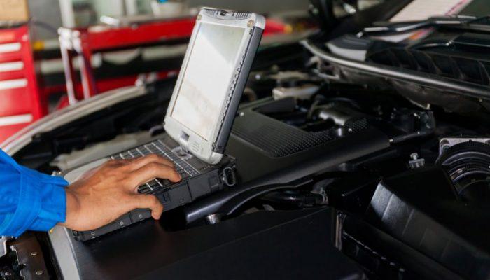 Best Car Diagnostic Tool 2019 – Professional Obd2 Scanner for Your Automotive