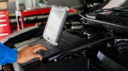 Best Car Diagnostic Tool