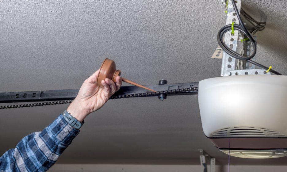 Best Garage Door Lubricant tips