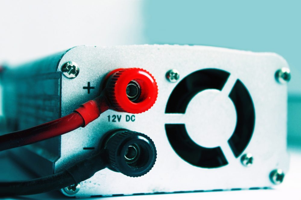 Best Power Inverter for Car buying guide
