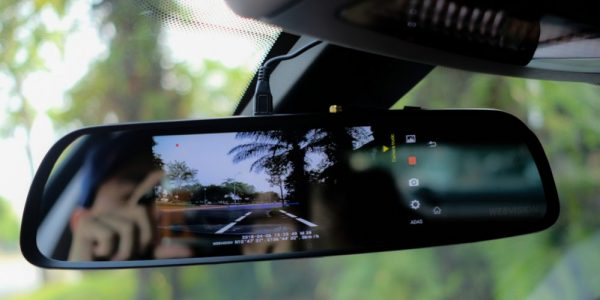 Best Rear View Camera (Reviews of 2019)
