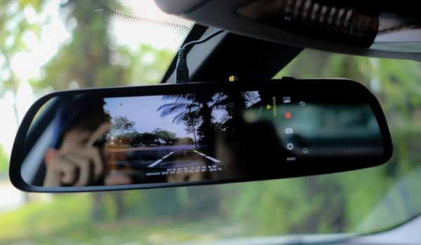 Best Rear View Camera Reviews