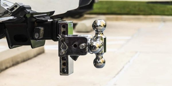 Best Trailer Hitch Reviews 2019 – Top 6 Picks for Your Car