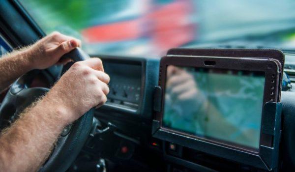 Best Truck GPS reviews