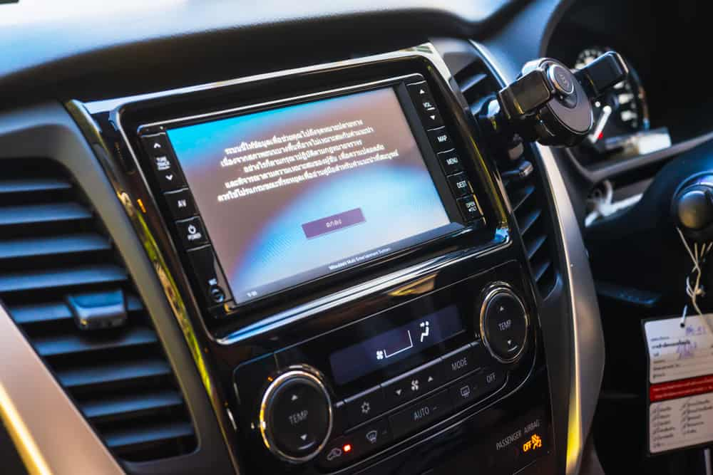 Bluetooth Car Stereo buying guide