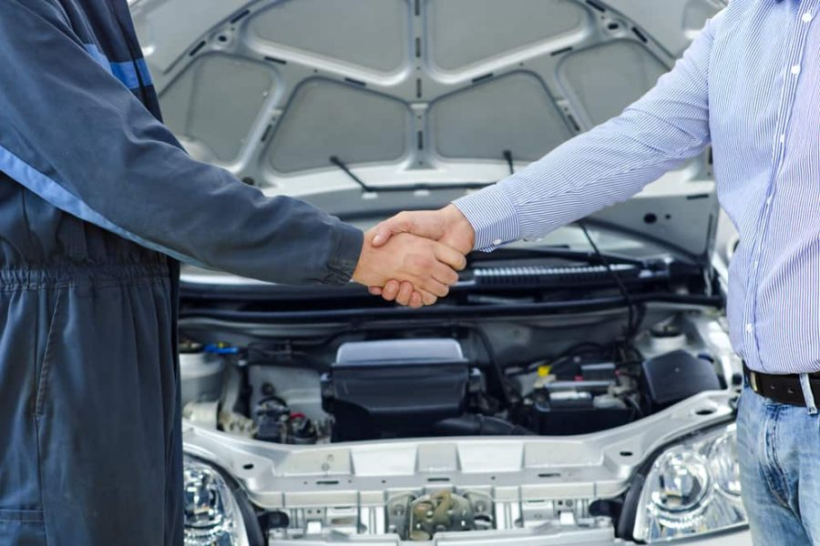 Extended Car Warranties – An Unlimited Guide