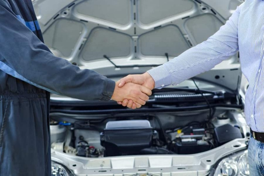 Extended Car Warranties: Everything You Need to Know