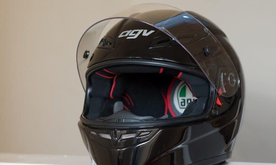 Best Carbon Fiber Helmets