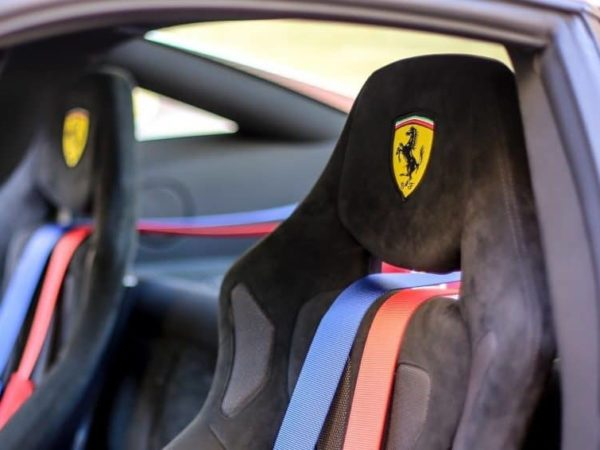 13 Best Racing Seats for Comfortable Driving 2020