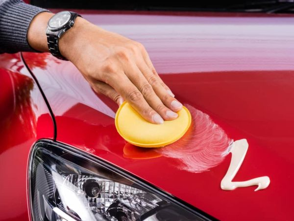 10 Best Car Waxes of 2020 – Top Rated Car Wax Reviews