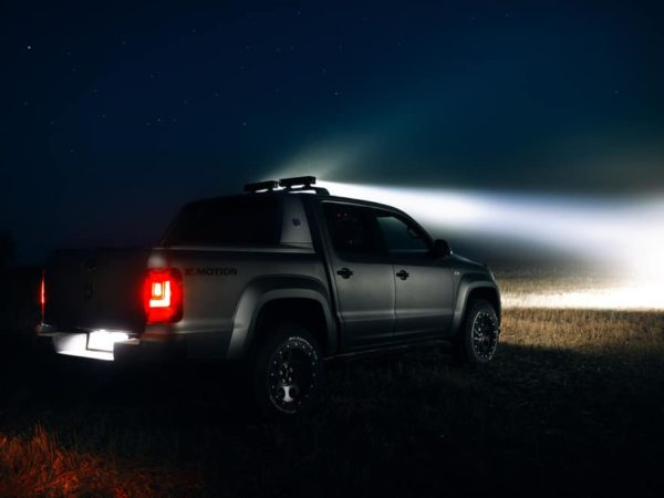 10 Best LED Light Bars of 2020 – Reviews & Buyer Guides