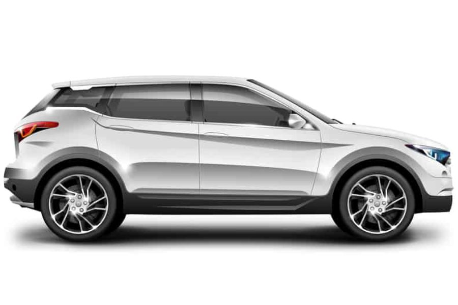 Crossover Car: Advantage & Disadvantages You Need to Know