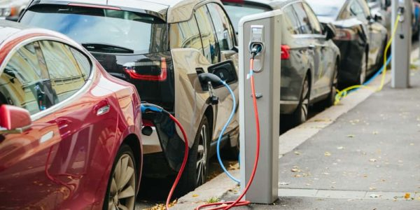 How Long Does It Take to Charge an Electric Car?(3 Facts)