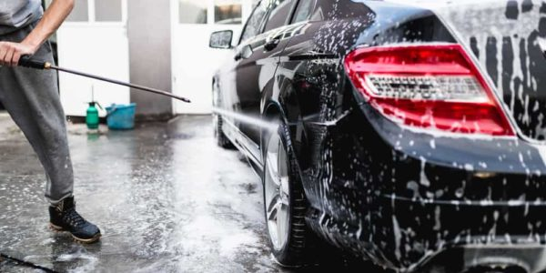 How Often Should You Wash Your Car? (5 Questions)