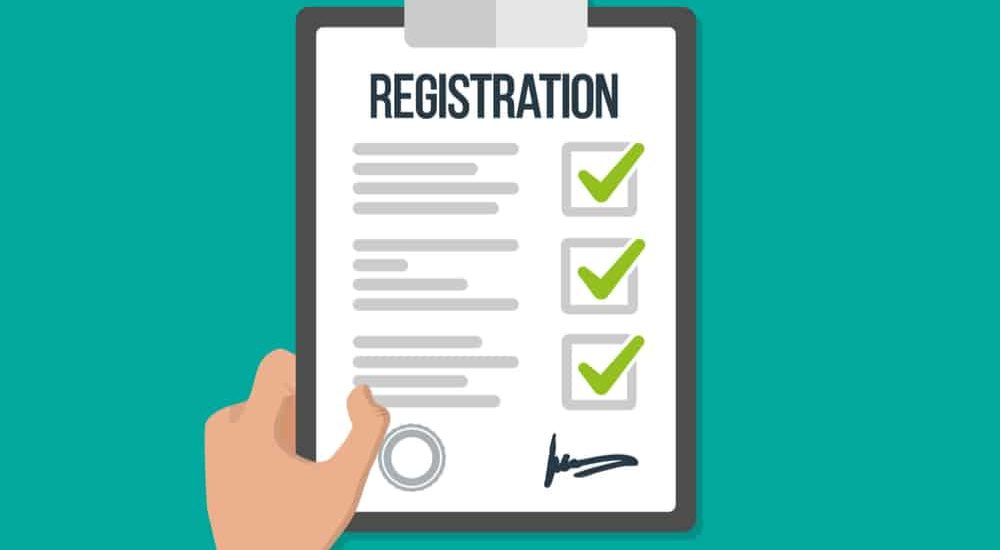 How to Register a Car in Florida
