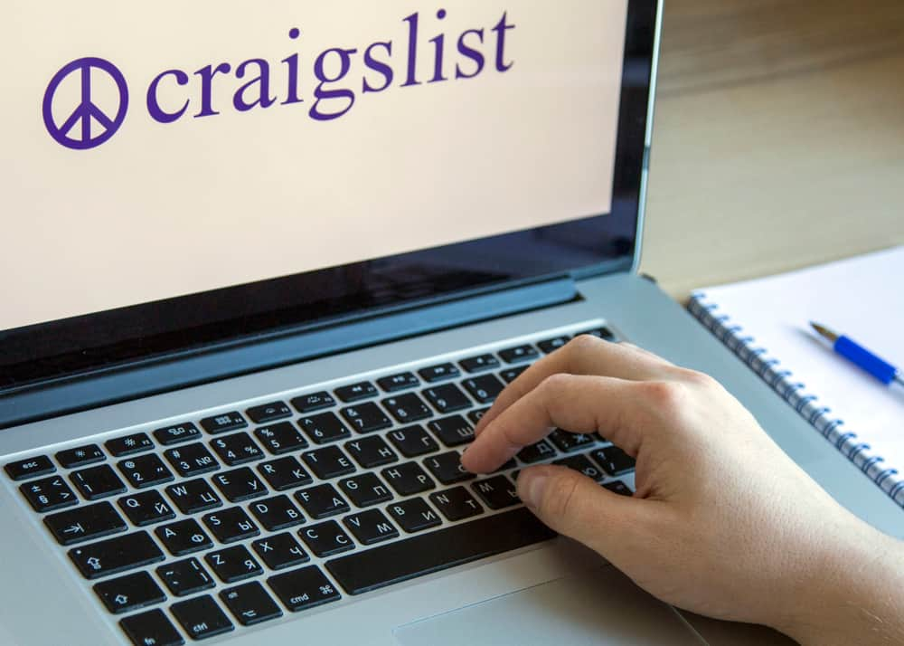 How to Sell a Car on Craigslist