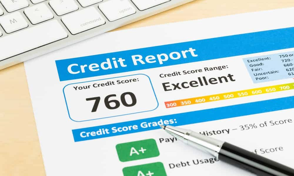 Credit Score Needed To Buy A Car >> What Credit Score Is Needed To Buy A Car In 2020 Smart